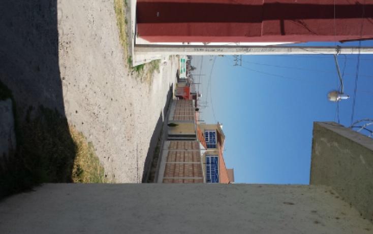 Foto de bodega en venta y renta en 1rea cerrada de santa isabel, el potrero barbosa, zinacantepec, estado de méxico, 405637 no 03