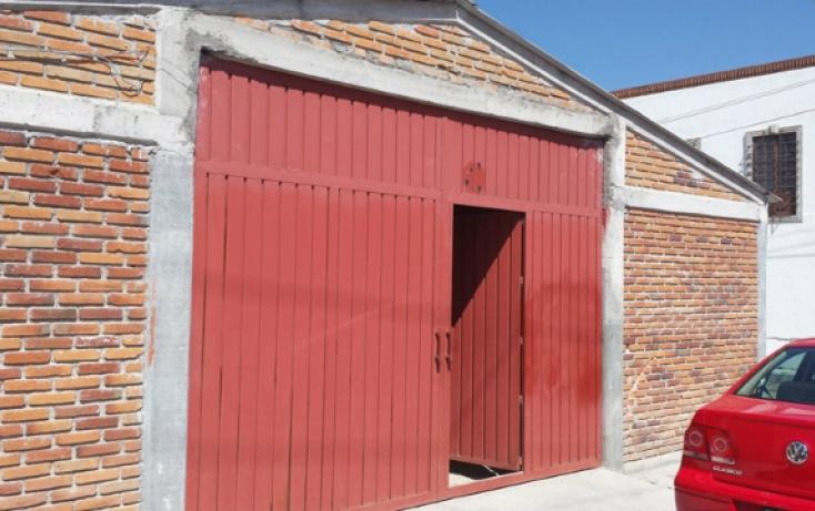 Foto de bodega en venta y renta en 1rea cerrada de santa isabel, el potrero barbosa, zinacantepec, estado de méxico, 405637 no 04