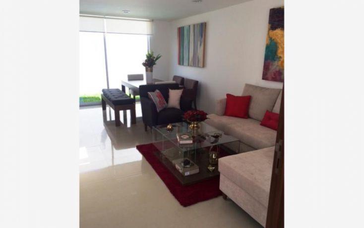 Foto de casa en venta en 1ro de enero 53, nuevo méxico, zapopan, jalisco, 980683 no 02