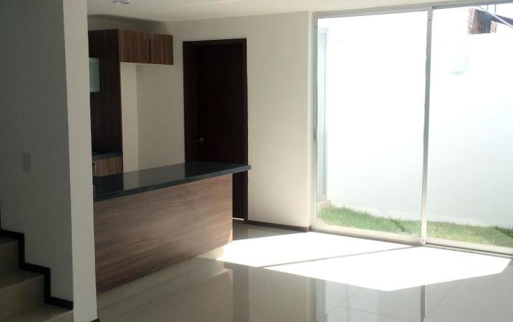 Foto de casa en venta en  53, nuevo méxico, zapopan, jalisco, 980683 No. 02