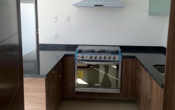 Foto de casa en venta en 1ro. de enero 53, nuevo méxico, zapopan, jalisco, 980683 No. 03