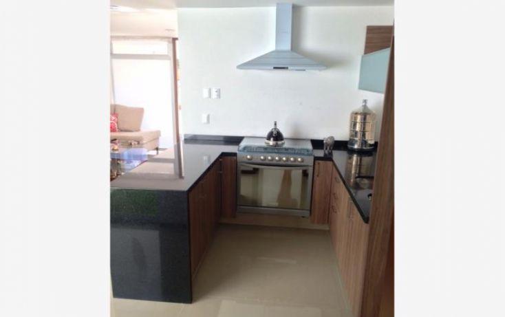 Foto de casa en venta en 1ro de enero 53, nuevo méxico, zapopan, jalisco, 980683 no 04