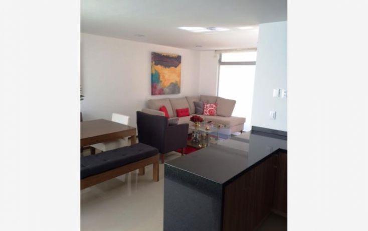 Foto de casa en venta en 1ro de enero 53, nuevo méxico, zapopan, jalisco, 980683 no 05