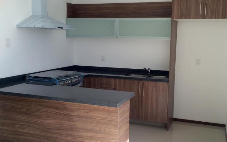 Foto de casa en venta en 1ro. de enero 53, nuevo méxico, zapopan, jalisco, 980683 No. 05