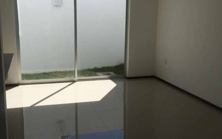 Foto de casa en venta en 1ro. de enero 53, nuevo méxico, zapopan, jalisco, 980683 No. 06