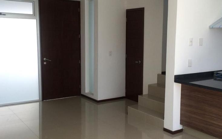 Foto de casa en venta en 1ro. de enero 53, nuevo méxico, zapopan, jalisco, 980683 No. 07