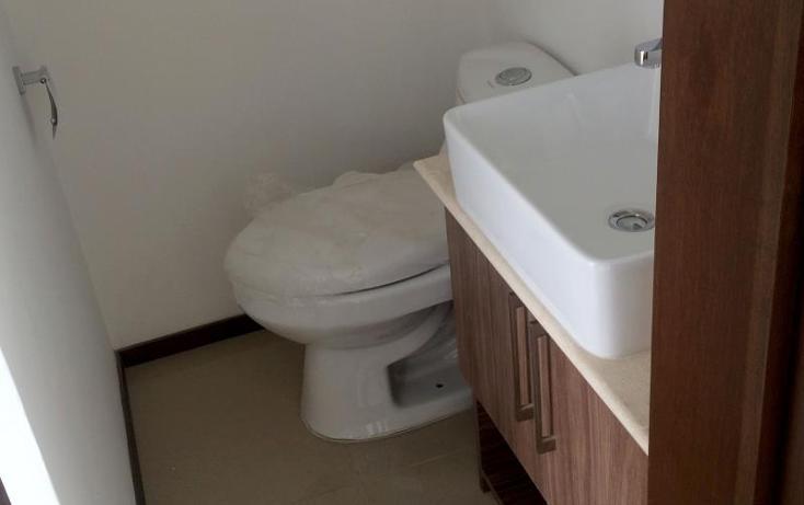 Foto de casa en venta en 1ro. de enero 53, nuevo méxico, zapopan, jalisco, 980683 No. 08