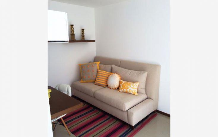Foto de casa en venta en 1ro de enero 53, nuevo méxico, zapopan, jalisco, 980683 no 09