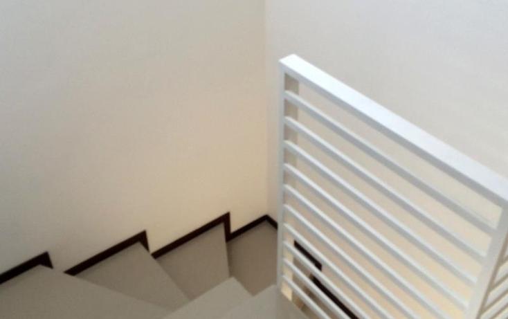 Foto de casa en venta en 1ro. de enero 53, nuevo méxico, zapopan, jalisco, 980683 No. 09