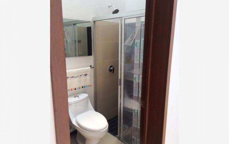 Foto de casa en venta en 1ro de enero 53, nuevo méxico, zapopan, jalisco, 980683 no 10