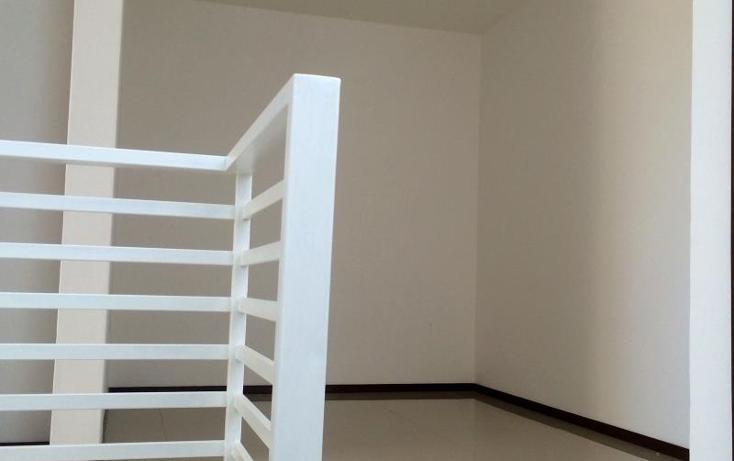 Foto de casa en venta en 1ro. de enero 53, nuevo méxico, zapopan, jalisco, 980683 No. 10