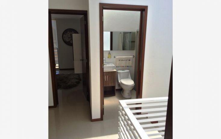 Foto de casa en venta en 1ro de enero 53, nuevo méxico, zapopan, jalisco, 980683 no 11