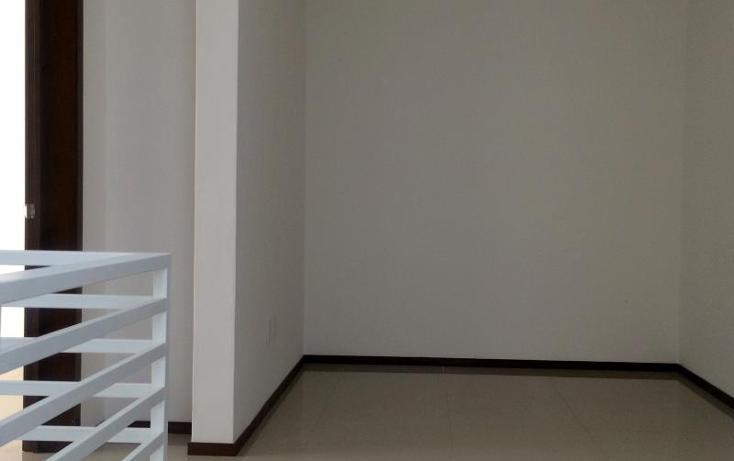 Foto de casa en venta en 1ro. de enero 53, nuevo méxico, zapopan, jalisco, 980683 No. 11