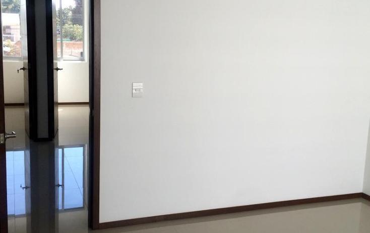 Foto de casa en venta en 1ro. de enero 53, nuevo méxico, zapopan, jalisco, 980683 No. 12