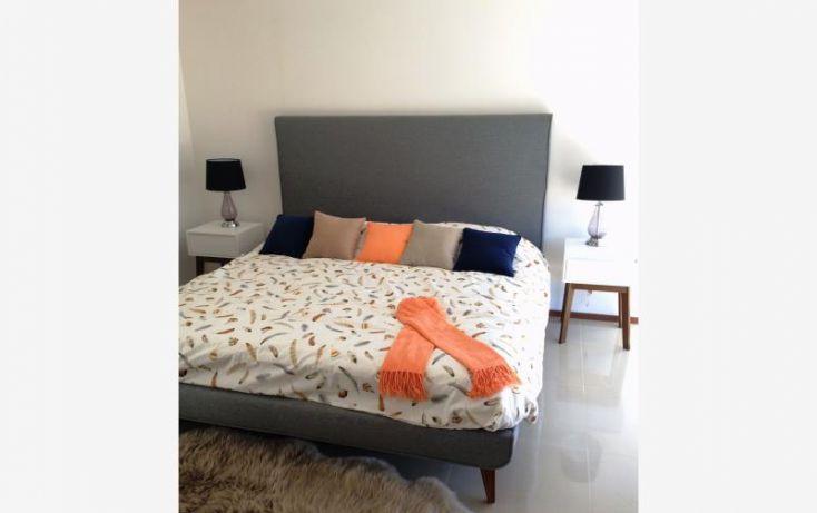 Foto de casa en venta en 1ro de enero 53, nuevo méxico, zapopan, jalisco, 980683 no 13