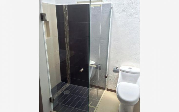 Foto de casa en venta en 1ro de enero 53, nuevo méxico, zapopan, jalisco, 980683 no 14