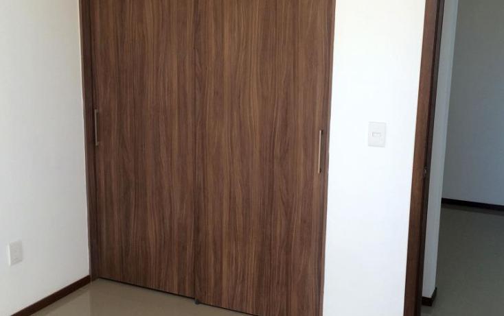 Foto de casa en venta en 1ro. de enero 53, nuevo méxico, zapopan, jalisco, 980683 No. 14