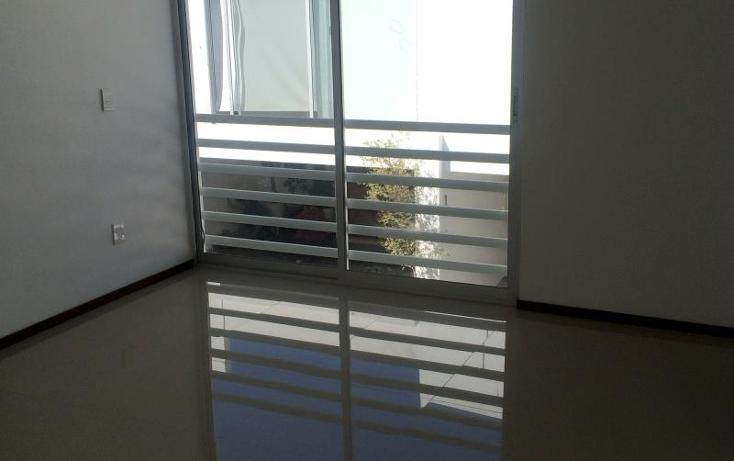 Foto de casa en venta en 1ro. de enero 53, nuevo méxico, zapopan, jalisco, 980683 No. 15