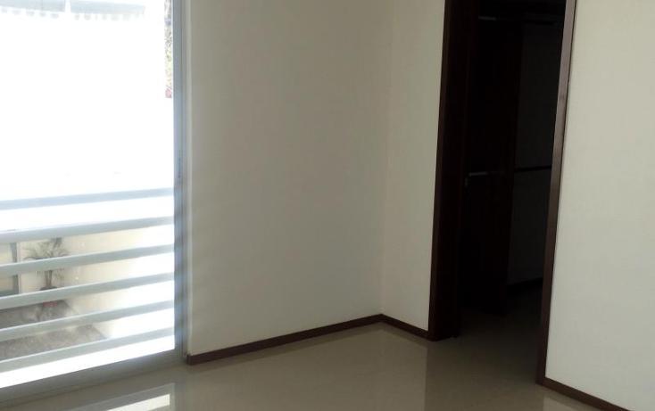 Foto de casa en venta en 1ro. de enero 53, nuevo méxico, zapopan, jalisco, 980683 No. 16