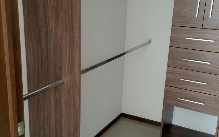 Foto de casa en venta en 1ro. de enero 53, nuevo méxico, zapopan, jalisco, 980683 No. 17