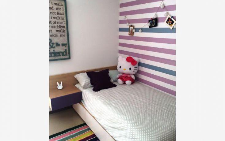 Foto de casa en venta en 1ro de enero 53, nuevo méxico, zapopan, jalisco, 980683 no 18