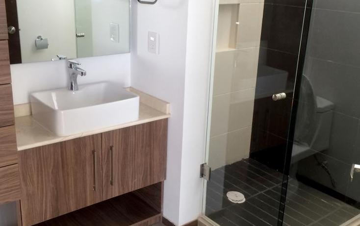 Foto de casa en venta en 1ro. de enero 53, nuevo méxico, zapopan, jalisco, 980683 No. 18