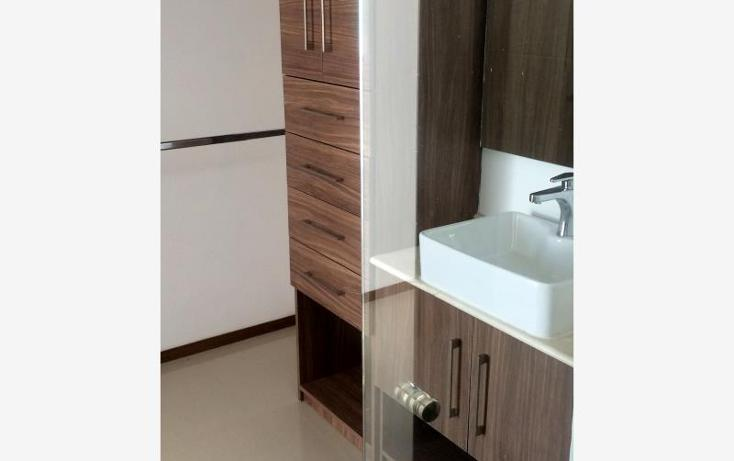 Foto de casa en venta en  53, nuevo méxico, zapopan, jalisco, 980683 No. 20