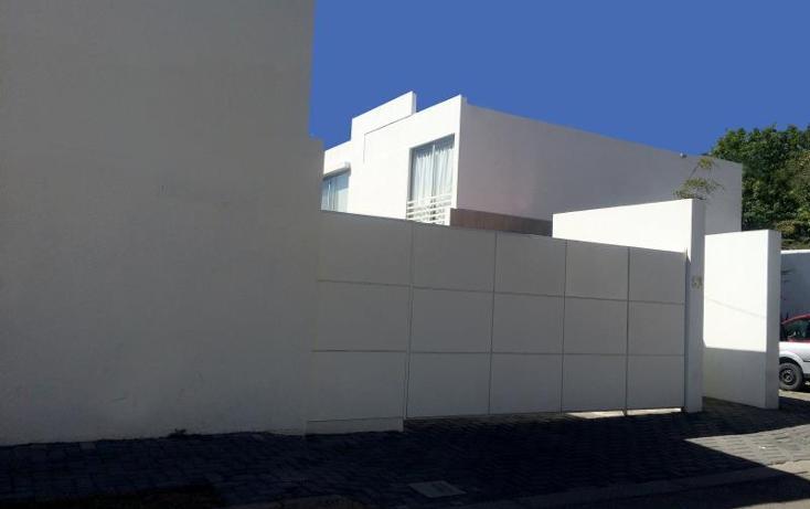 Foto de casa en venta en  53, nuevo méxico, zapopan, jalisco, 980683 No. 24