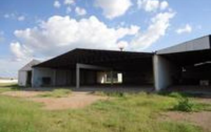 Foto de nave industrial en venta en  , 1ro de mayo, chihuahua, chihuahua, 1393723 No. 02