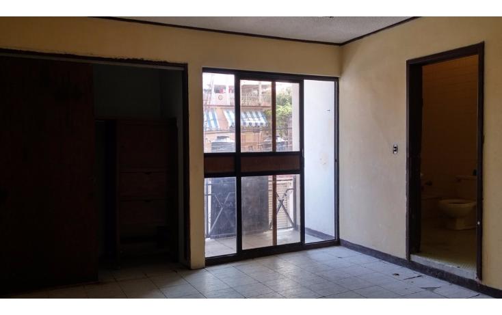 Foto de casa en venta en  , 1ro de mayo, chilpancingo de los bravo, guerrero, 1434673 No. 07