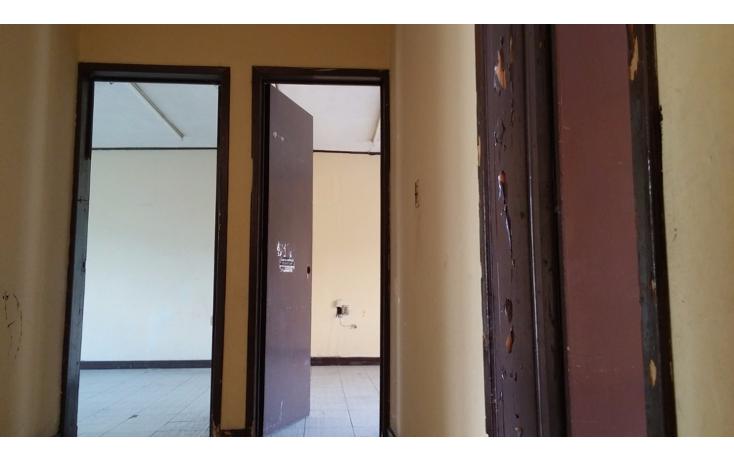 Foto de casa en venta en  , 1ro de mayo, chilpancingo de los bravo, guerrero, 1434673 No. 08