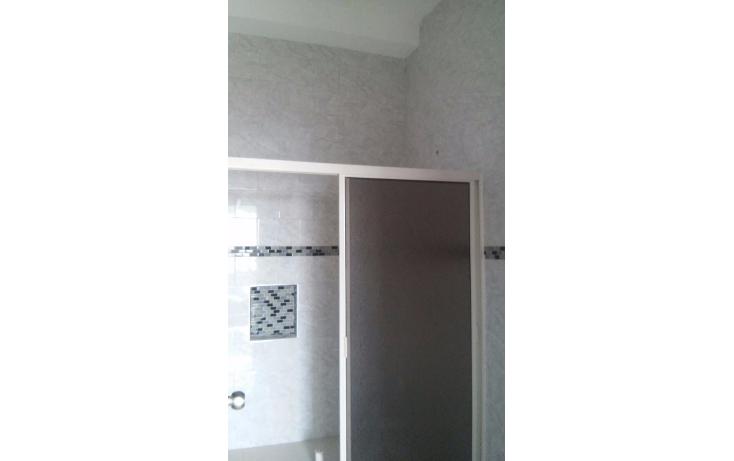 Foto de departamento en renta en  , 1ro de mayo, ciudad madero, tamaulipas, 1140393 No. 02