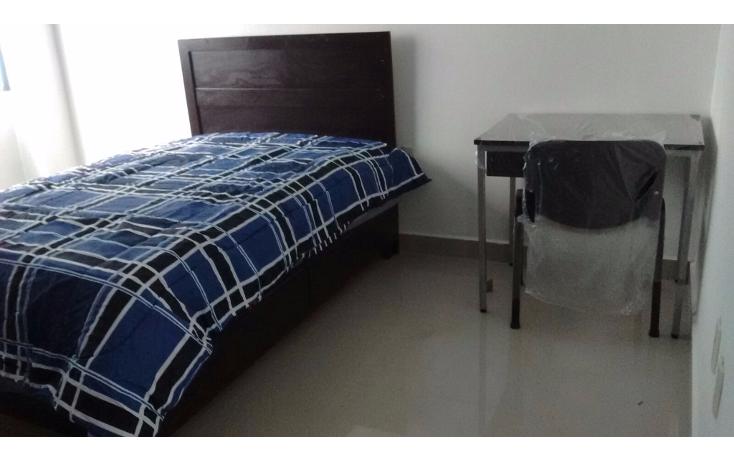 Foto de departamento en renta en  , 1ro de mayo, ciudad madero, tamaulipas, 1140393 No. 06
