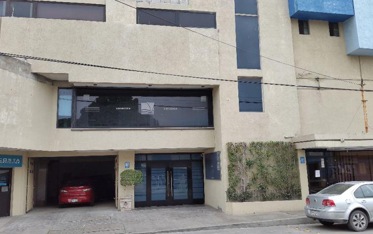 Foto de oficina en renta en, 1ro de mayo, ciudad madero, tamaulipas, 1201501 no 01