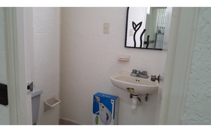 Foto de oficina en renta en  , 1ro de mayo, ciudad madero, tamaulipas, 1201501 No. 03