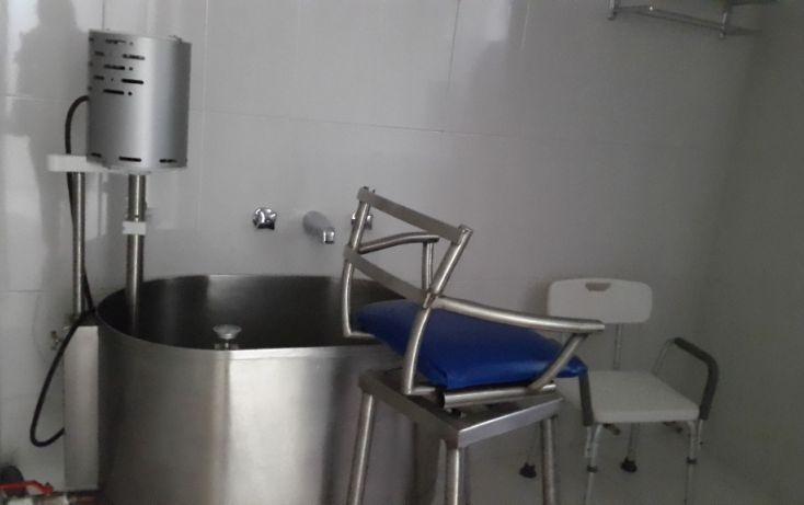 Foto de oficina en renta en, 1ro de mayo, ciudad madero, tamaulipas, 1201501 no 10