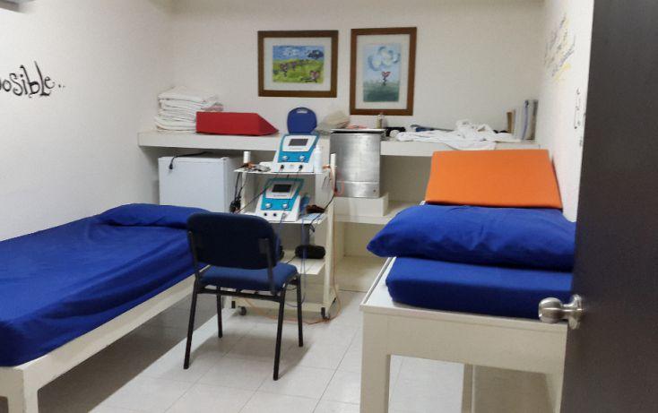 Foto de oficina en renta en, 1ro de mayo, ciudad madero, tamaulipas, 1201501 no 11