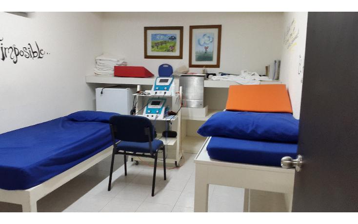 Foto de oficina en renta en  , 1ro de mayo, ciudad madero, tamaulipas, 1201501 No. 11