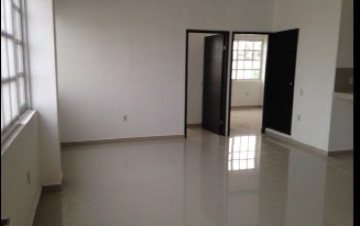 Foto de departamento en renta en, 1ro de mayo, ciudad madero, tamaulipas, 1207481 no 01