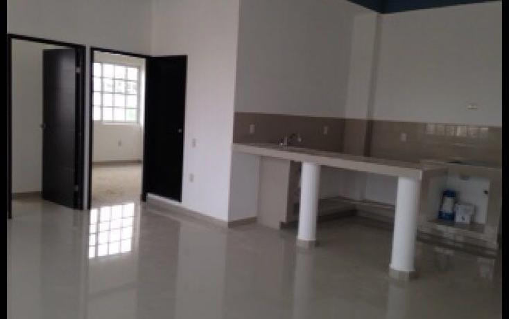 Foto de departamento en renta en  , 1ro de mayo, ciudad madero, tamaulipas, 1207481 No. 03