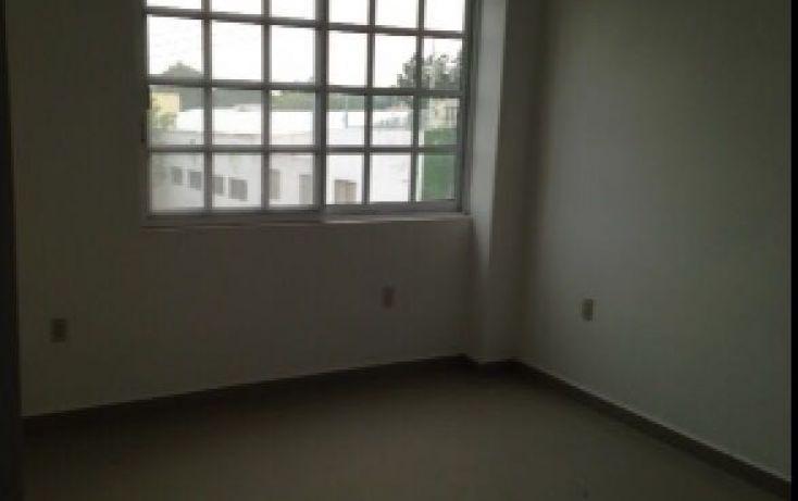 Foto de departamento en renta en, 1ro de mayo, ciudad madero, tamaulipas, 1207481 no 04