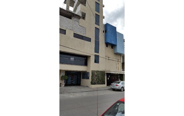 Foto de oficina en renta en  , 1ro de mayo, ciudad madero, tamaulipas, 1250997 No. 03