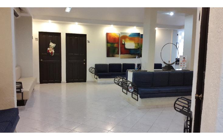 Foto de oficina en renta en  , 1ro de mayo, ciudad madero, tamaulipas, 1250997 No. 06