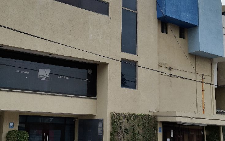 Foto de oficina en renta en, 1ro de mayo, ciudad madero, tamaulipas, 1250999 no 01