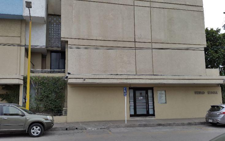 Foto de oficina en renta en, 1ro de mayo, ciudad madero, tamaulipas, 1250999 no 02