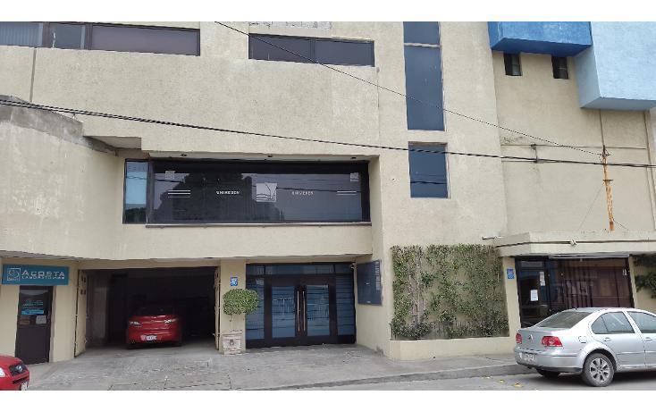 Foto de oficina en renta en  , 1ro de mayo, ciudad madero, tamaulipas, 1250999 No. 03