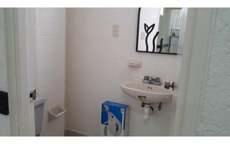 Foto de oficina en renta en  , 1ro de mayo, ciudad madero, tamaulipas, 1250999 No. 04