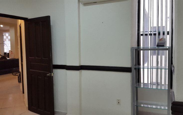 Foto de oficina en renta en, 1ro de mayo, ciudad madero, tamaulipas, 1250999 no 05