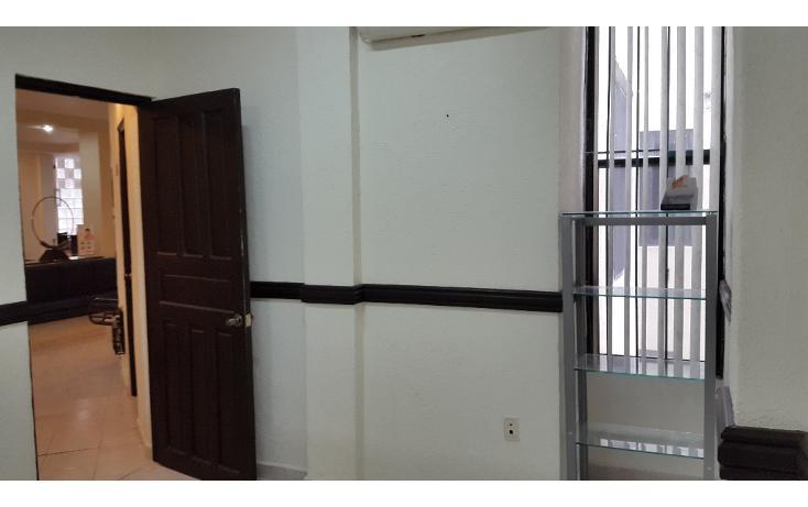 Foto de oficina en renta en  , 1ro de mayo, ciudad madero, tamaulipas, 1250999 No. 05