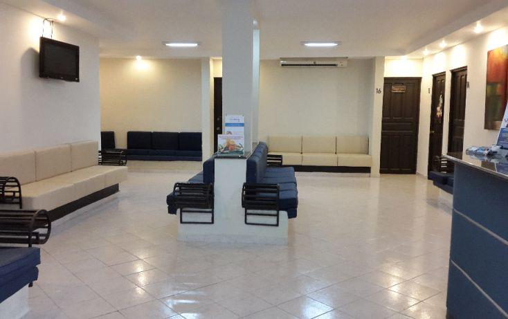 Foto de oficina en renta en, 1ro de mayo, ciudad madero, tamaulipas, 1250999 no 07